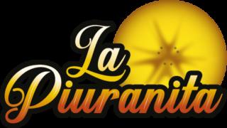 LaPiuranita_Logo_Web 1