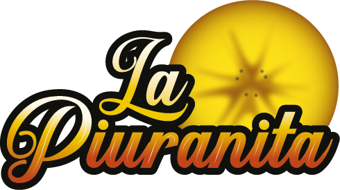 La Piuranita World